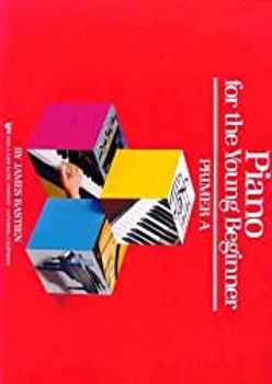 Bastien-Piano.Young.Beginners.A.jpg