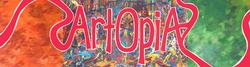 artopia-header