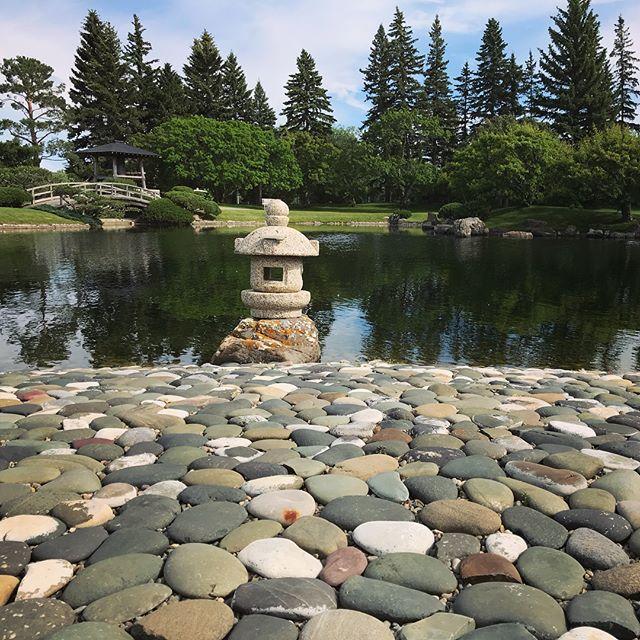 Nikka yuka gardens