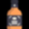come here - icone alcool