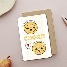 minicookie.jpg
