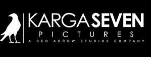KARGA+LOGO+FINAL_v2alpha.png