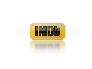 frank+gaeta+imdb+logo.png