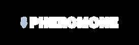 Pheromone Logo.png