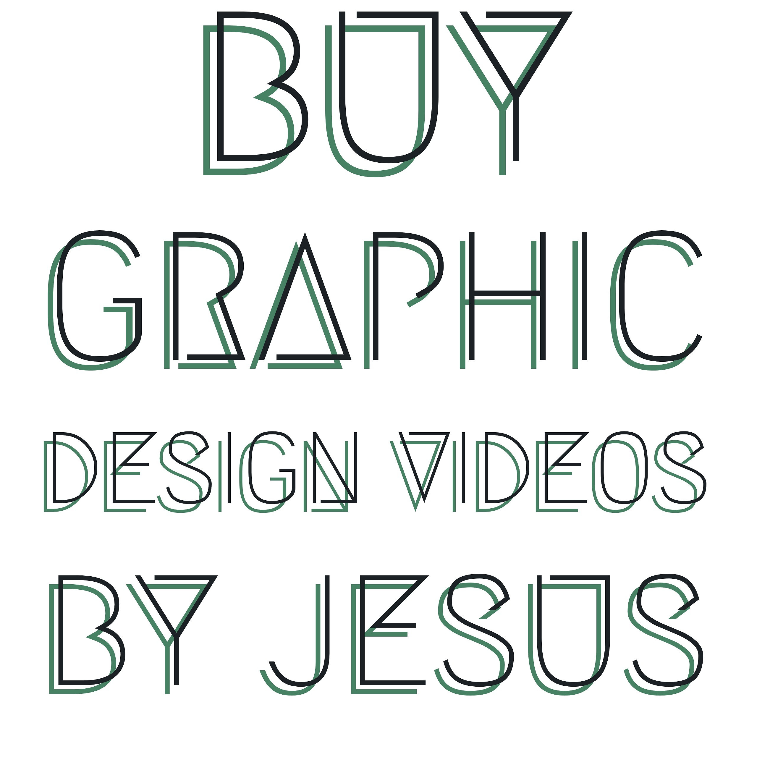 home inspiring big and bold graphic videos he can create intros banners logo reveals applications website demos clips films advertisement videos animations game designs