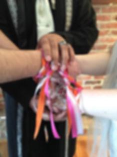 Weddingz.jpg