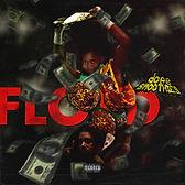 FLOYDfianl3.JPG