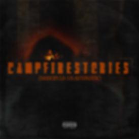 Campfire-Stories3 front.jpg