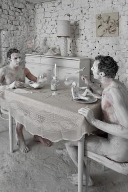 © Fabrizio Corvi