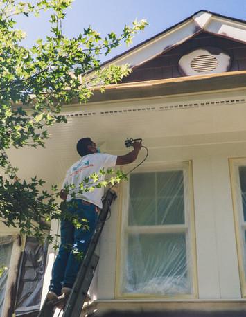 Woodinville Repaint-5.jpg
