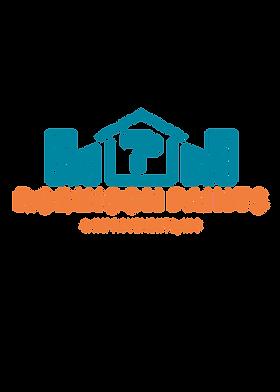 Robinson Paints Logo for google copy 2_e