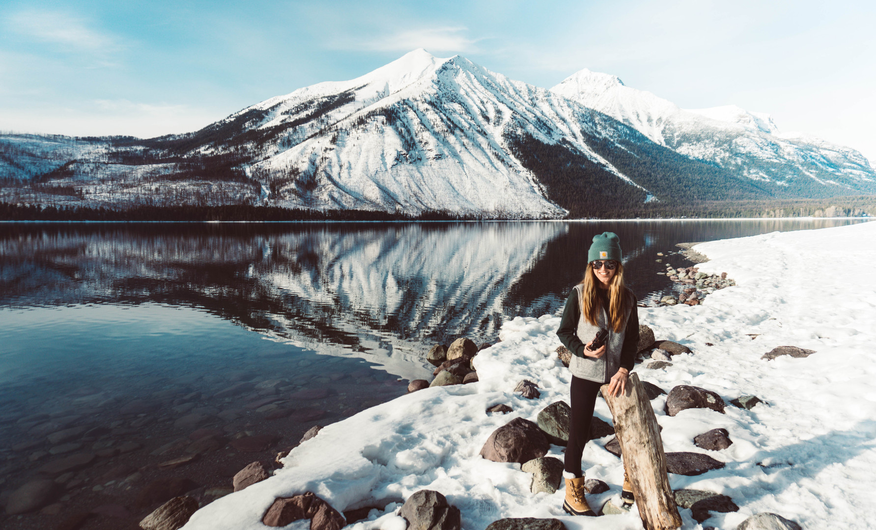 Glacier National Park-18.jpg