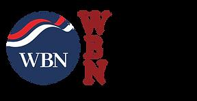 WBN_Logo_RGB_Color_Lockup.png