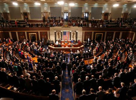 Veterans in Congress