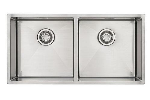 Linea 8040 Kitchen sink