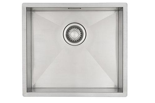 Quadro 5040 kitchen sink