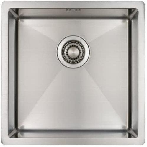 Linea 4040 Kitchen sink
