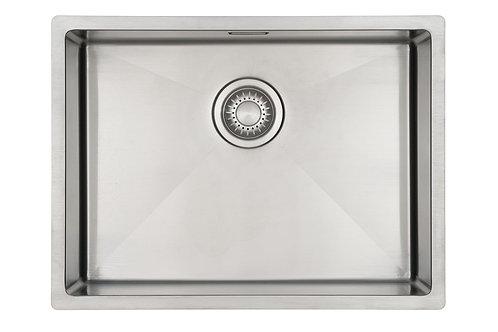 Linea 5540 Kitchen sink