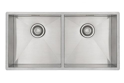 Quadro 8040 kitchen sink