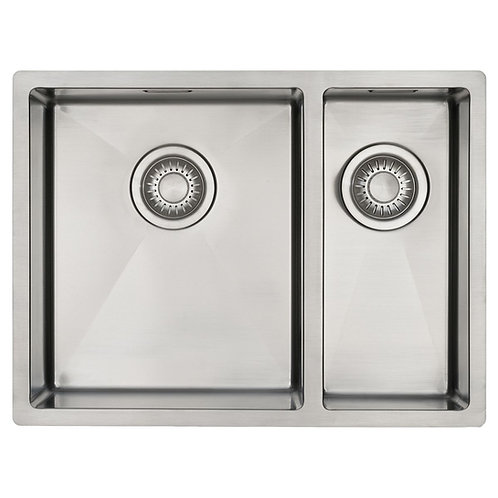Linea 3418 Kitchen sink