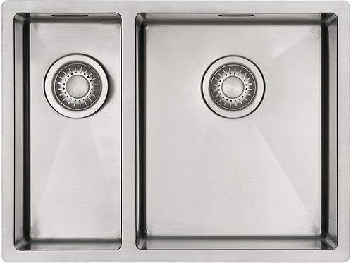 Linea 1834 Kitchen sink