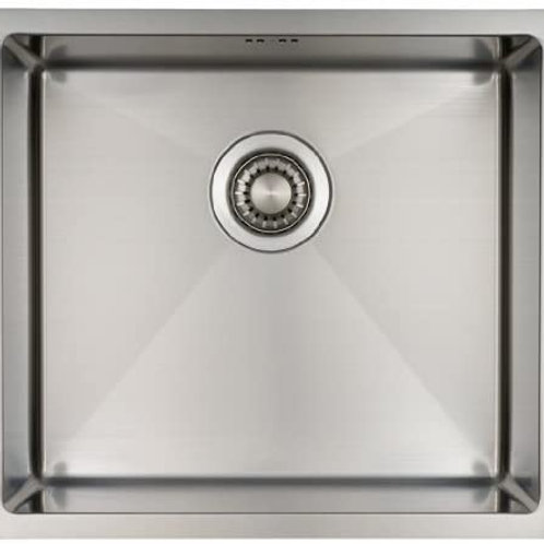 Linea 4540 Kitchen sink