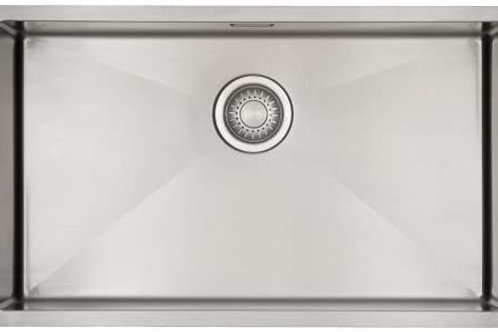 Linea 7040 Kitchen sink