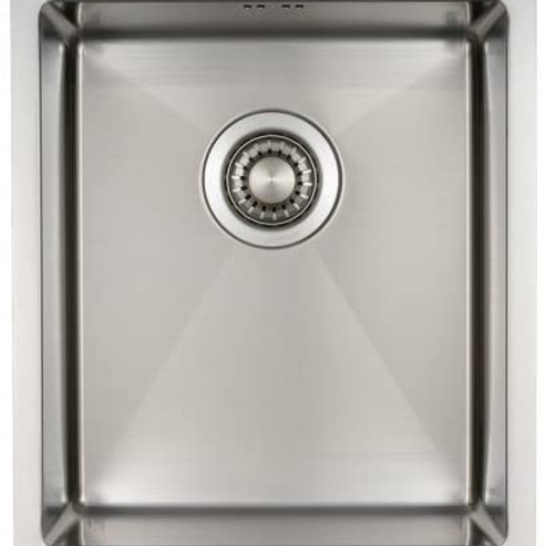 Linea 3440 Kitchen sink