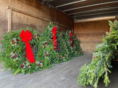 large wreaths (2).jpg