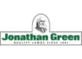 Jonathan Green NY NJ.png