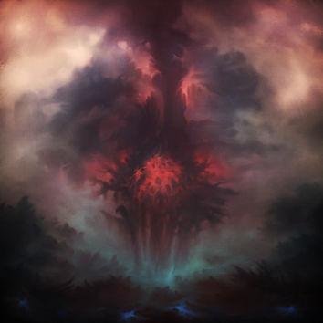 Omnivortex cover art.jpg