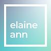 ElaineAnn_Logo_Square.png