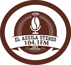 EL AGUILA STEREO2.png