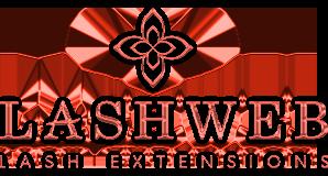 lashweb_logo_rosegold_veeb_298x160px_kav