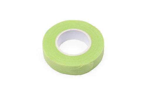 Breathing Green Fabric Tape