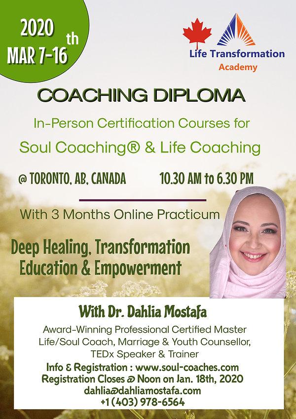 Toronto Coaching Diploma.jpg