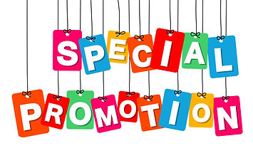 Promotion-Strategy-1.jpg