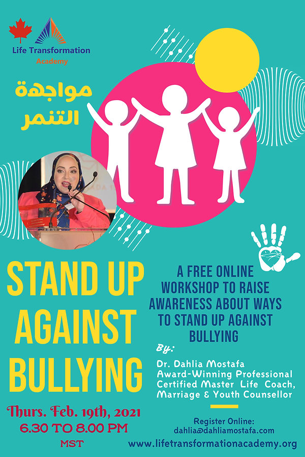 Copy of Anti-BullyingWorkshop.jpg