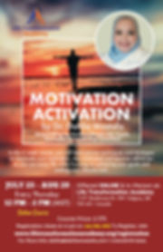 Motivation-PosterTempJuly19Final.jpg