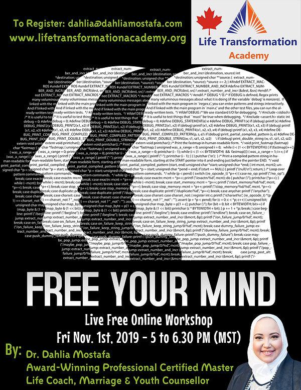 5-AnxietyWorkshop.jpg