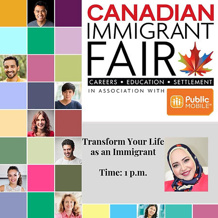 CanadianImmigrantFair.jpg