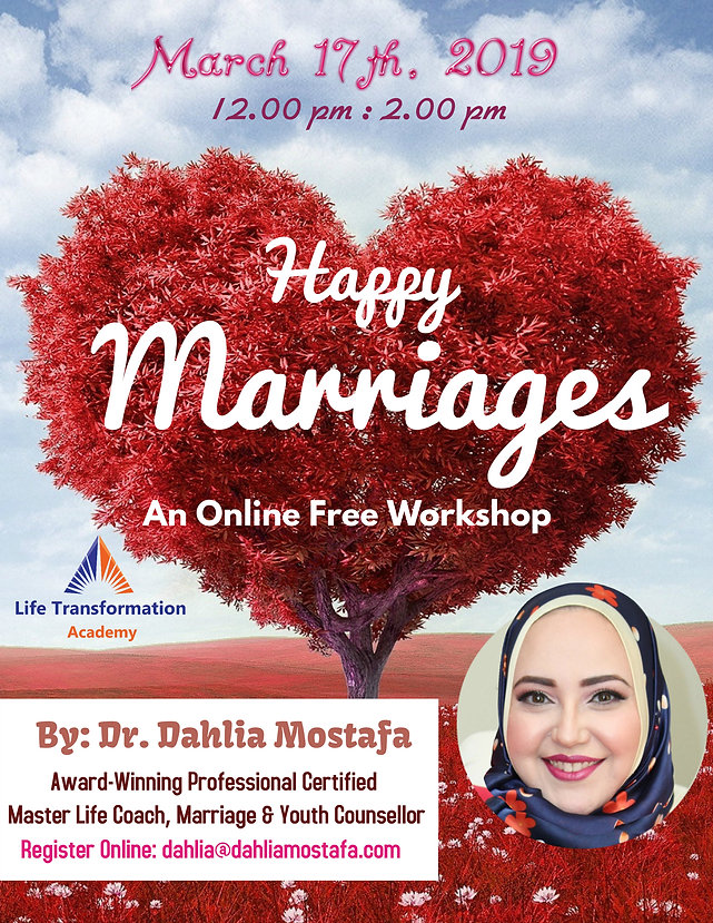 3-HappyMarriagesMarch19LTA.jpg
