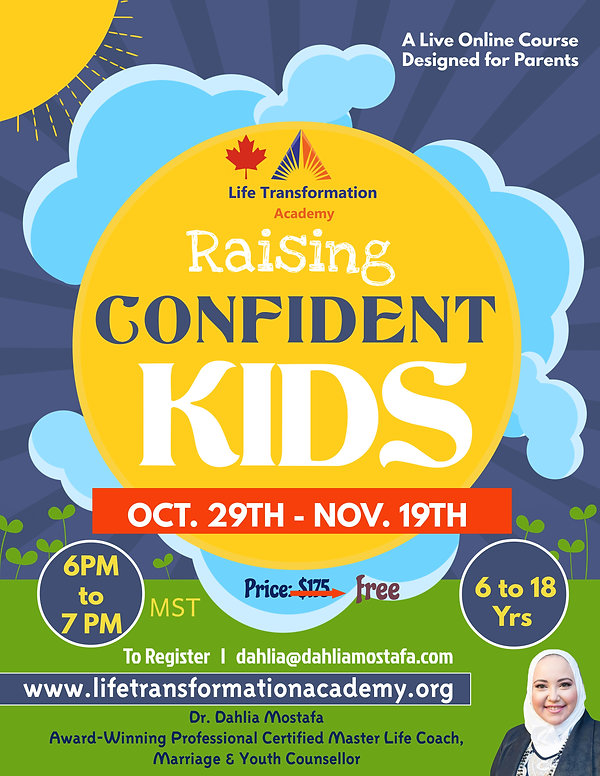 KidsConfidenceFree.jpg
