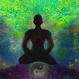 spiritual-thumb Horizontal.jpg