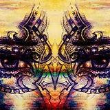 colormask.jpg