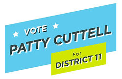 Patty-for-District-11-logo-05-05.jpg