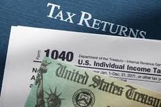 Preparation of Tax Returns