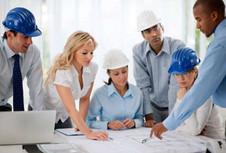 Building Maintanance & Engineering