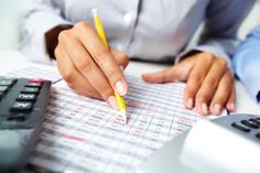 Revenue Accounting
