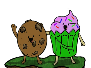 Sprinkle and Sugar Updated Colors.png